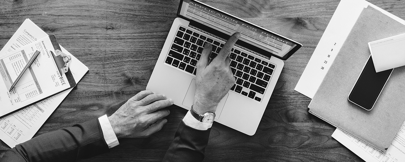 plataforma Google ajuda empreendedor