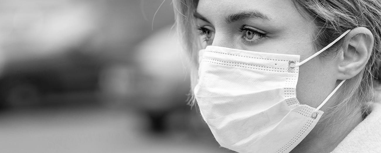 impactos do coronavírus na economia e nos negócios