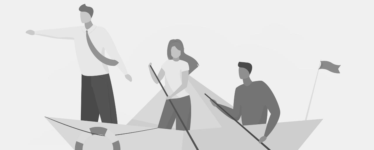 Como ser um líder melhor durante a pandemia?