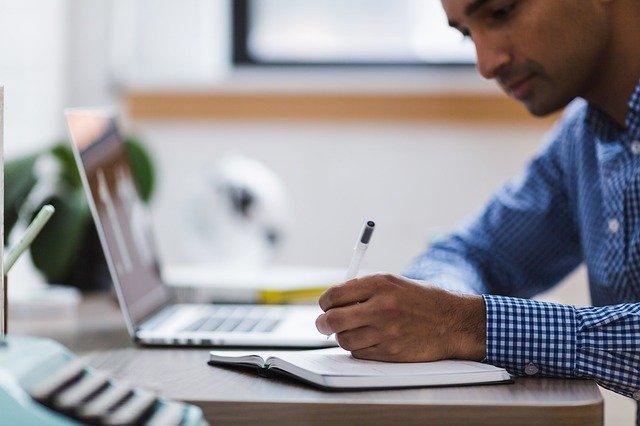É hora de aprender! Confira cursos online para empreendedores