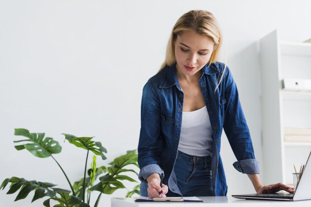 5 dicas essenciais para ser um bom empreendedor!