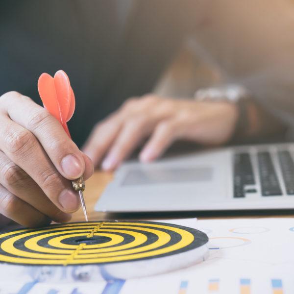 erros-empreendedores-iniciantes